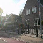 Inrijpoort Cannenburch DR Getoogd_3