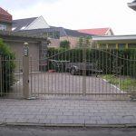 Inrijpoort Cannenburch E Klokmodel_1
