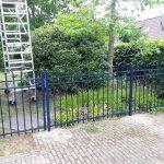 Looppoort Annenborch D recht_1