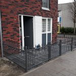 Looppoort Cannenburch ELK Getoogd_3