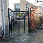 Looppoort Swanenburch ELK recht_1