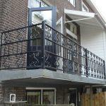 Balkon Speciaal11