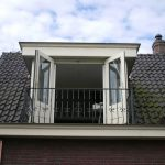 Balkon Speciaal140