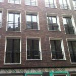 Balkon Speciaal173