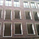 Balkon Speciaal178