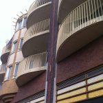 Balkon Speciaal223