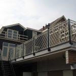 Balkon Speciaal279