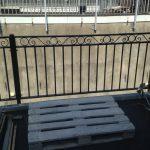 Balkon Speciaal369