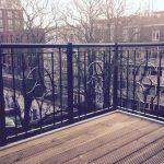 Balkon Speciaal371