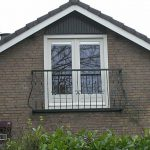 Balkon Speciaal93 (1)